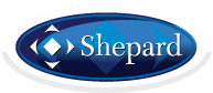 https://www.shepardes.com/