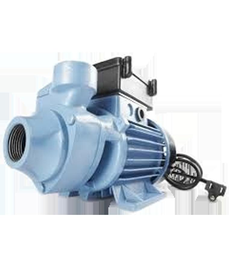 Bomba Periferica Agua Presurizadora 1/2hp 29l/min Ecomaqmx