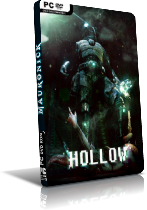 [Pc] Hollow (2017) Sub ITA