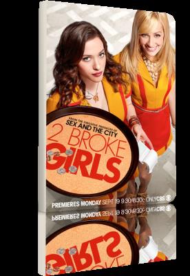 2 Broke Girls - Stagione 6 (2017) [17/22] .mkv DLMux 1080p & 720p ITA ENG