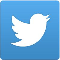 Twitter MUCHOCASTRO