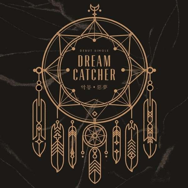 Dreamcatcher - Nightmare - Chase Me K2Ost free mp3 download korean song kpop kdrama ost lyric 320 kbps
