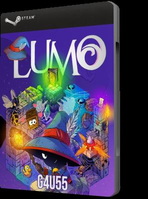 Lumo – Update v1.17.2 DOWNLOAD PC SUB ITA (2016)