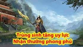 Than Tai Go Cua