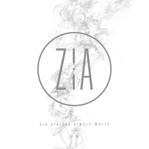 Zia - White - That Man K2Ost free mp3 download korean song kpop kdrama ost lyric 320 kbps