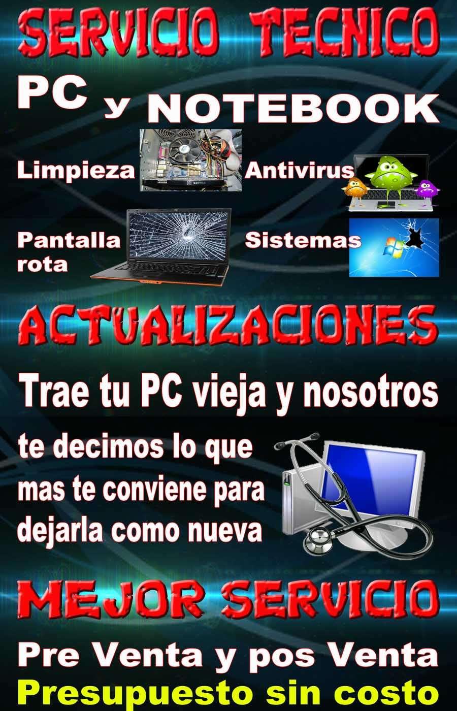 CyC Informatica