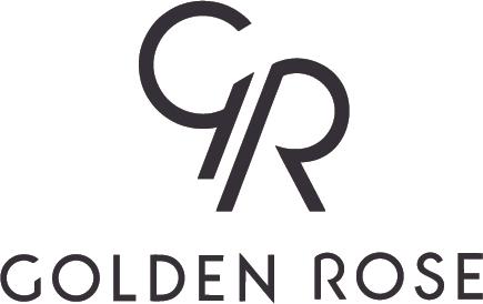 Golden Rose King Cross Marcelin