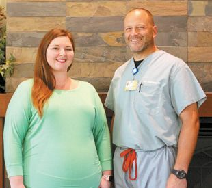 GPRMC Now Offering Weight Loss Surgery