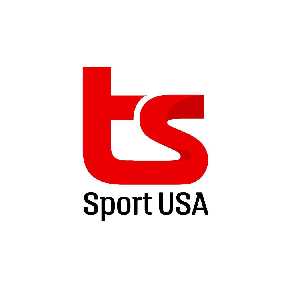 ts-sport