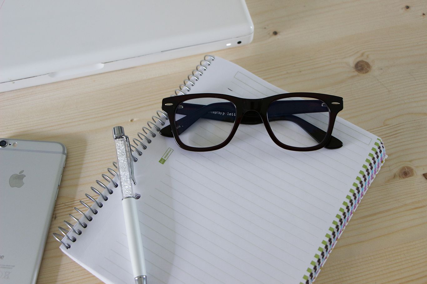 lunettes, l'usine à lunettes, e-polette, lunettes écrans, lunettes ordianteur, protéger ses yeux ordinateur, bon plan lunettes, concours, lunettes pas chères, e-protect lunettes, protéger ses yeux de l'ordianteur avec les e-polettes
