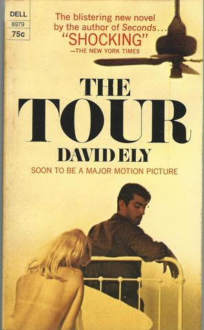 The Tour, Ely, David