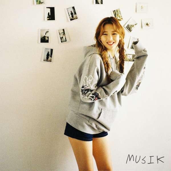 Kisum - Musik (Full Album) K2Ost free mp3 download korean song kpop kdrama ost lyric 320 kbps