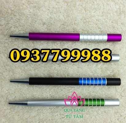 Cơ sở sản xuất bút bi giá rẻ, xưởng sản xuất bút bi giá rẻ