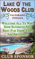 indiana naturists is proud to be partners with lake o the woods club midwest aanr