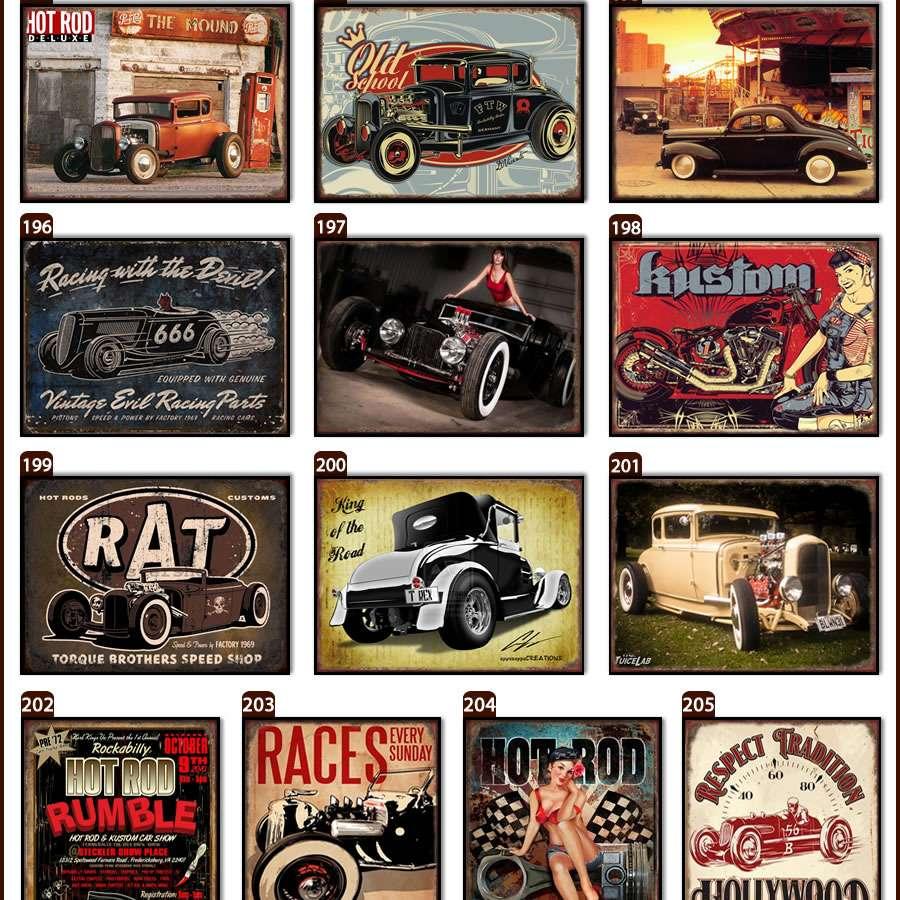Placas, Vintage, Retro, Cerveja, Decoração, Antigas, MDF, Pizza, Hot Dog, Margarita, Sushi, Fast Food, Sanduíches, Cinema, Festival, Não Pertube