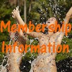 Indiana Naturists Membership Info