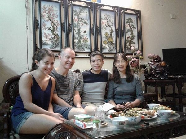 hanoi-cooking-class-at-home