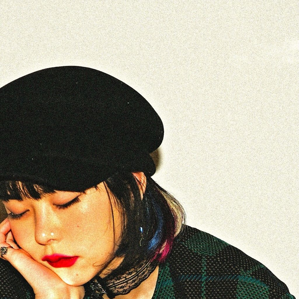 [Mini Album] SOMA – 봄 (MP3)