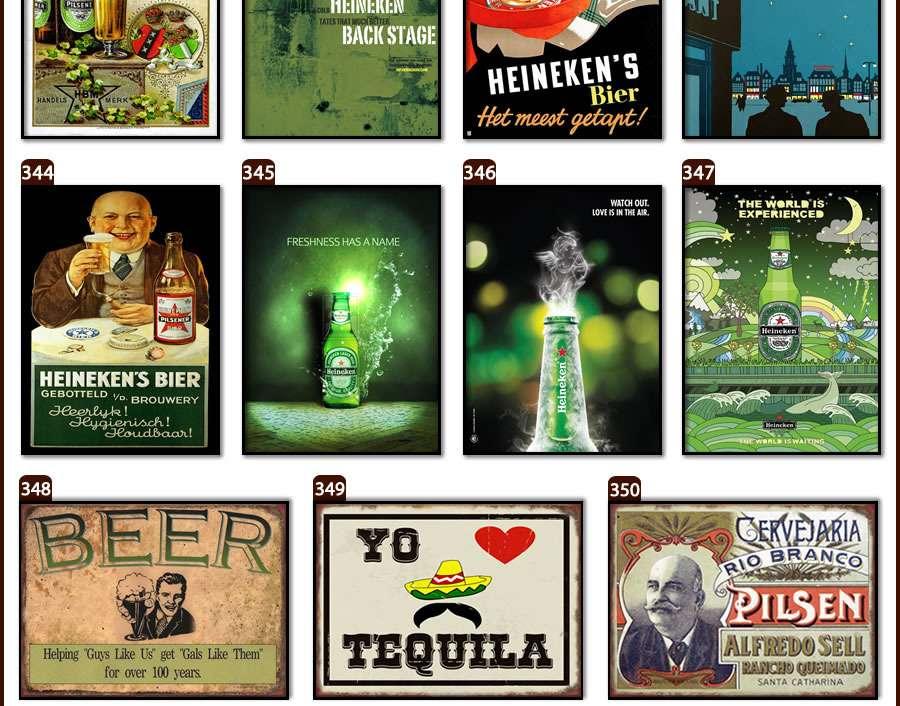 Placas, Vintage, Retro, Cerveja, Decoração, Antigas, MDF, Carros Antigos, Motos, Garrafas, Coca Cola, Harley Davidson, Londres