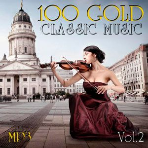 100 Gold Classic Music Vol.2 - 2017 Mp3 indir 100 gold classic music vol.2 - 2017 mp3 indir turbobit ve hitfile teklink indir 100 Gold Classic Music Vol.2 – 2017 Mp3 indir Turbobit ve Hitfile Teklink indir MiadSz