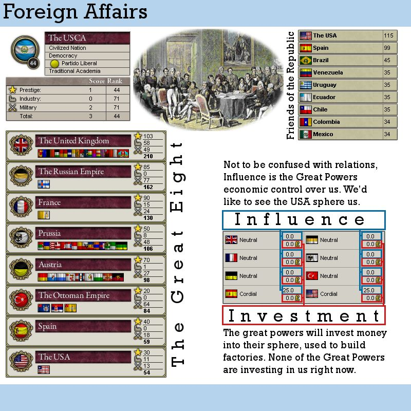foreignaffairsm.jpg