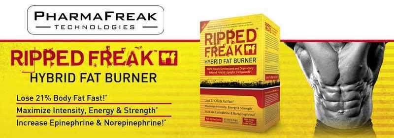 http://imageshack.us/a/img99/5679/pharmafreakrippedfreakb.jpg