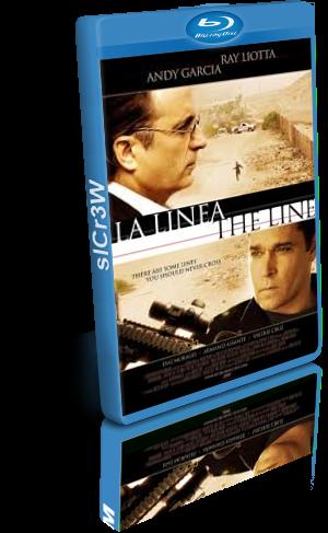 La linea (2008) .mkv iTA Bluray 480p x264