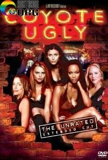 QuC3A1n-Bar-Coyote-Ugly-Coyote-Ugly-2000