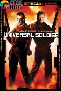 ChiE1BABFn-Binh-VC5A9-TrE1BBA5-Universal-Soldier-1992