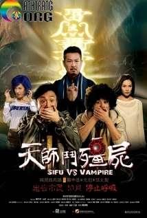 C394ng-TC3B4i-LC3A0-CC6B0C6A1ng-Thi-Sifu-vs-Vampire-2014