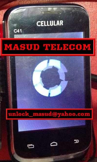 http://imagizer.imageshack.com/img537/2050/2mRa0c.jpg