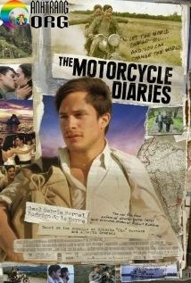 HC3A0nh-TrC3ACnh-Nam-ME1BBB9-The-Motorcycle-Diaries-2004