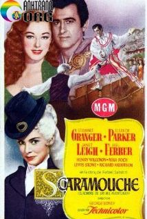TC3AAn-HE1BB81-Scaramouche-Scaramouche-1952