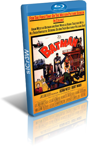 Batman (1966).mkv BDRip 576p x264 AC3 iTA-ENG