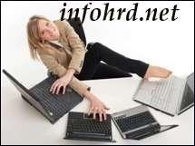 infohrd.net