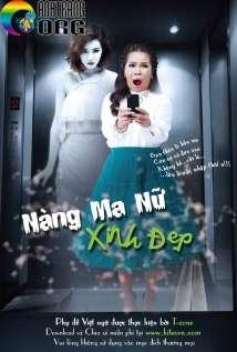 NC3A0ng-Ma-NE1BBAF-Xinh-C490E1BAB9p-OMG-2013