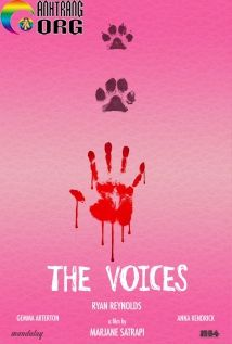 MiE1BB87ng-C490E1BB9Di-The-Voices-2014