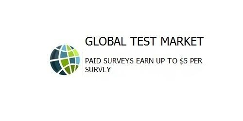 is global test market real
