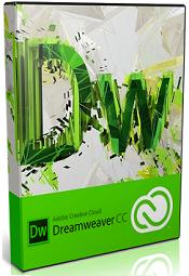 Adobe Dreamweaver CC 13.0 Build 6390 Full Türkçe