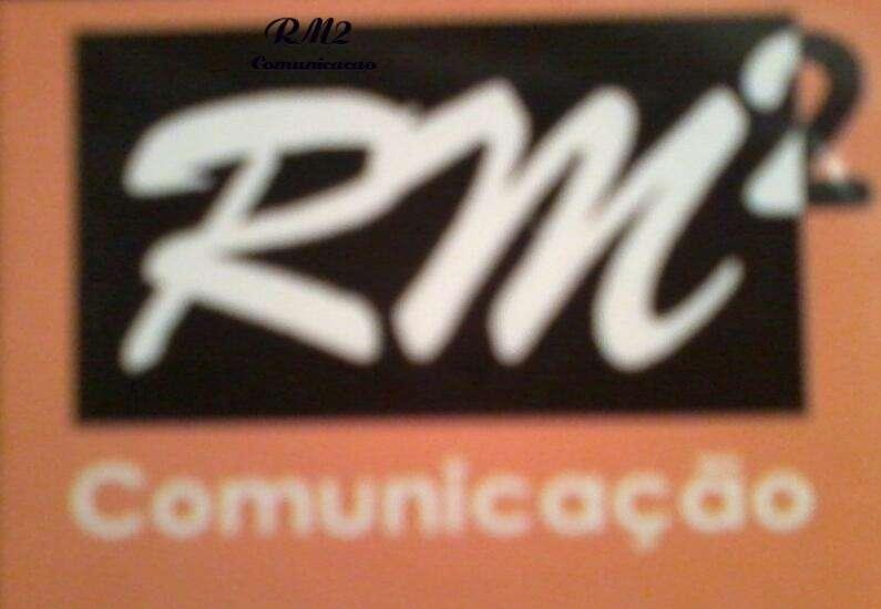 RM2 COMUNICACAO