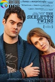 Song-Sinh-TC3ACm-LE1BAA1i-The-Skeleton-Twins-2014