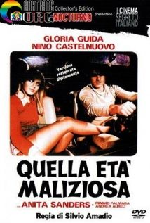 That-Malicious-Age-Quella-etC3A0-maliziosa-1975