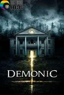 Oan-HE1BB93n-2015-Demonic-2015