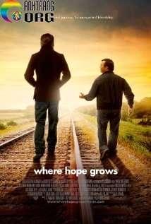 NC6A1i-C490ong-C490E1BAA7y-Hy-VE1BB8Dng-Where-Hope-Grows-2014
