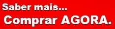 Onde comprar Pau de Cabinda no Brasil, Portugal, Angola, Moçambique, na Europa em geral? Aqui mesmo na nossa loja on-line!