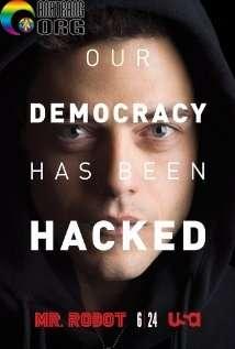 Siêu Hacker