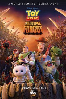 Download Toy Story That Time Forgot(2014)720p DD5.1 NedSubs TBS