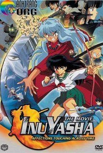 InuYasha-ME1BB91i-Giao-CE1BAA3m-VC6B0E1BBA3t-ThE1BB9Di-Gian-Inuyasha-the-Movie-Affections-Touching-Across-Time-2001