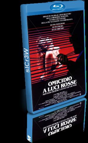 Omicidio a luci rosse (1984) .mkv iTA Bluray 480p x264