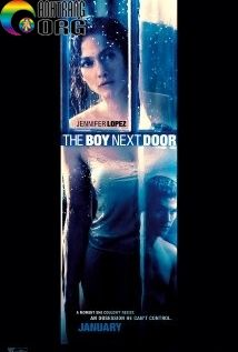 Anh-ChC3A0ng-HC3A0ng-XC3B3m-The-Boy-Next-Door-2015